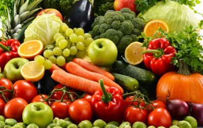 Fruits.and.Veggies