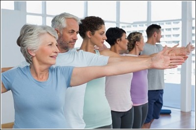 Senior-Working-Out-at-the-Gym