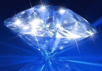 Diamond.scinilation(1)