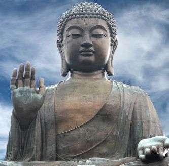 lord.buddha.18a