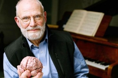 oliver_sacks_al piano