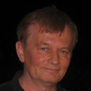 Vladimir Poponin.