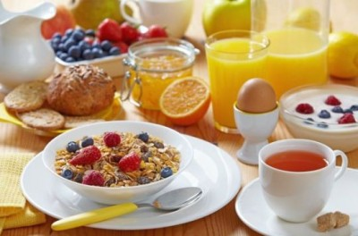 5.healthy.breakfast.choices