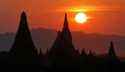Bagan.Myanmar.sunset1(1)