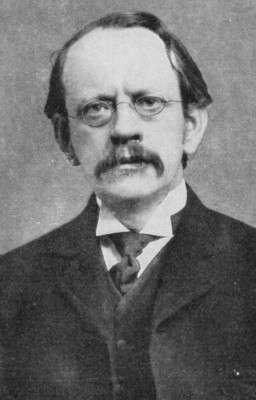 John-Joseph-Thompson