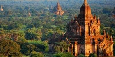 La.verdissima.piana.di.Bagan600x300
