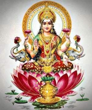 Lakshmi_dea.della.gioia(1)