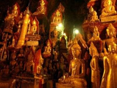 Photonica3_Paolo_della_Ceca_Birmania_34