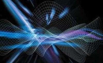 relativita..2