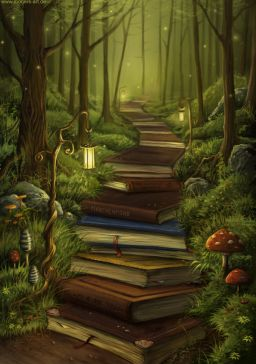 the_reader__s_path_by_jerry8448.d5pq1yx