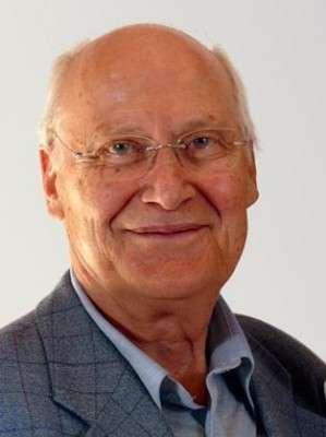 Bert-Hellinger1