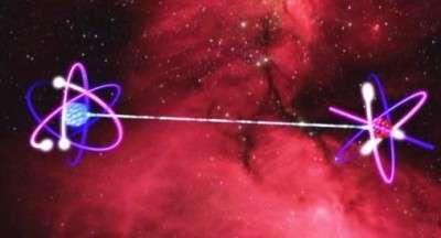 Entangled.Atoms(1)