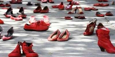 scarpe.contro.la.violenza.delle.donne.638x425