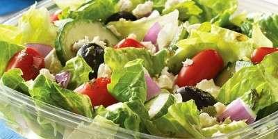 sobeys.salad