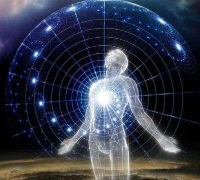 100.A.Spiritual.Nexus