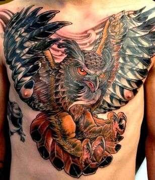 Bird.Tattoos.35