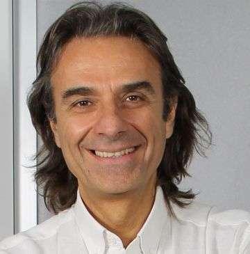 Lorenzo.Ferrante.1024x683(1)