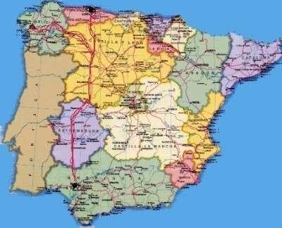 Mapa_Espana_por_Comunidades_Autonomas_Espana