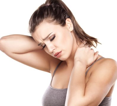 Neck.pain.causes.and.treatment.for.quick