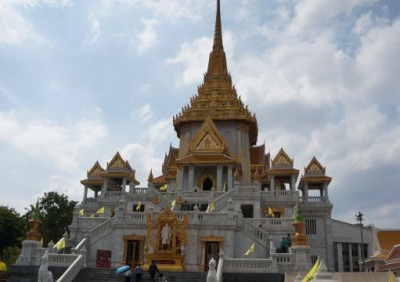bangkok_temple_golden_buddha