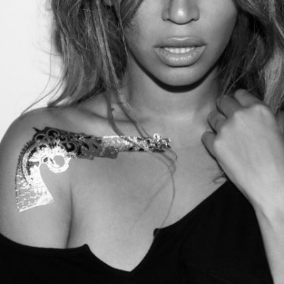 beyonce-teams-up-with-flash-tattoos-02-christal_rock