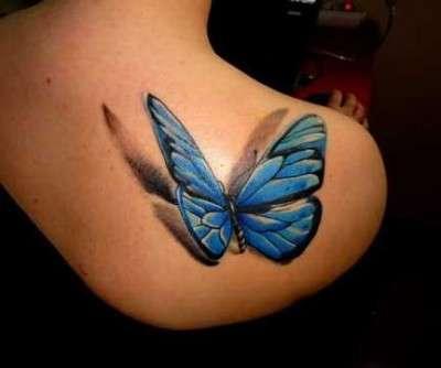 butterflydtattoo-3d-tatoo-3-d-tats