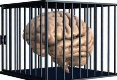 cervello.in.gabbia