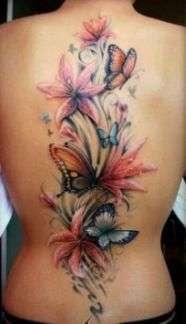 flower.tattoo.222x400