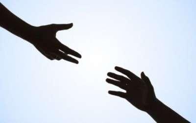 helping.hand