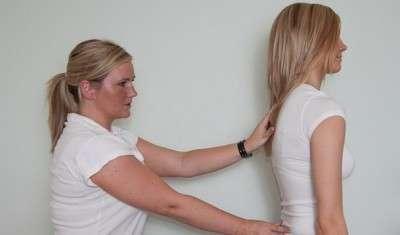 image-posture1
