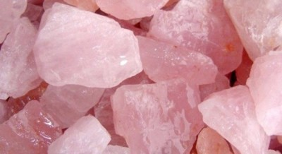 rosa-quarzo-colore-dellanno-per-pantone