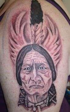 sitting.bull.tattoo.111320