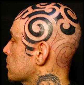 tribal.tattoo