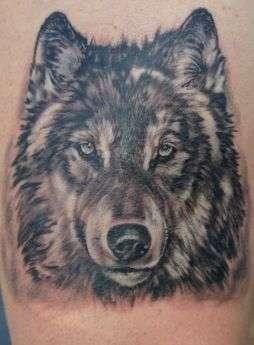 wolf_tattoo_by_twyliteskyz.d4jf4l7