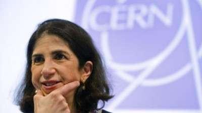 Fabiola.Gianotti.Cern(1)