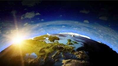 Il-1-settembre-la-Giornata-mondiale-di-preghiera-per-la-cura-del-creato_articleimage