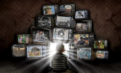 Tv.manipulation(1)