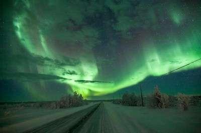 aurore-finlandia