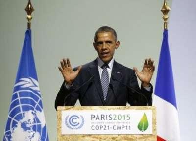 cop21_conferinta_paris_clima_putea_punct_cotitura_obama(1)