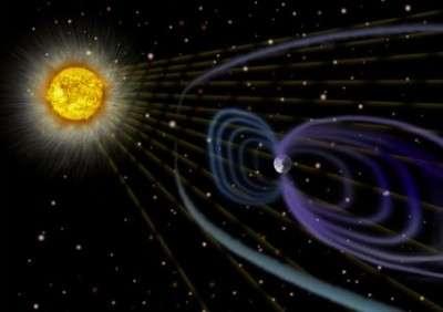 solar_wind_L