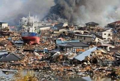 tsunami.giappone.2.da.mettere.assolutamente