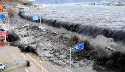 tsunami.japan.11