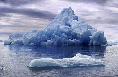 unestate-senza-ghiaccio-nell-artico-foto
