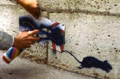 002-BlakleRat-stencil