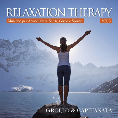 116 Relaxation Therapy 600x300