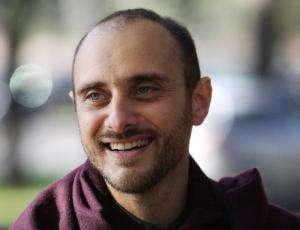 EmilianoPellisari