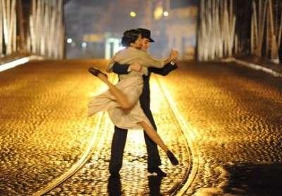 L.ultimo.tango