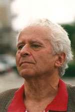 Mario-Pincherle