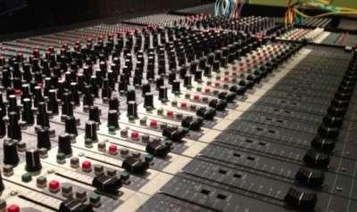 Mixer(2)