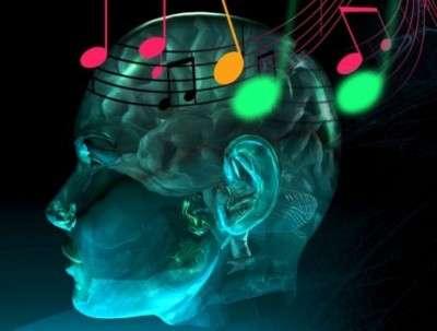 Musica.e.emozioni